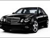 vendita_auto_aziendali_mercedes